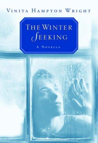 Download The Winter Seeking ebook
