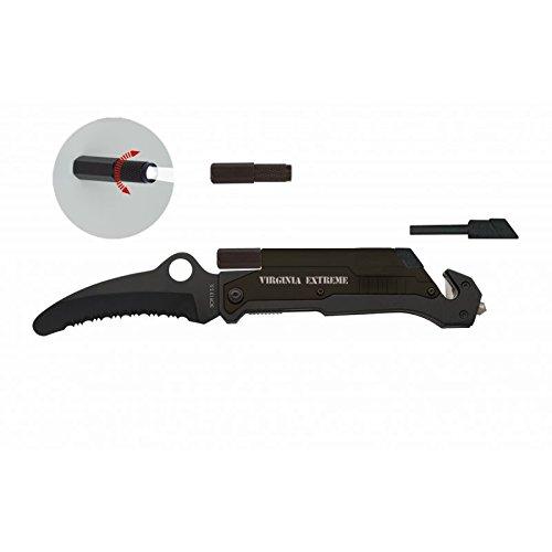 Couteau de poche Trenton - Virginia
