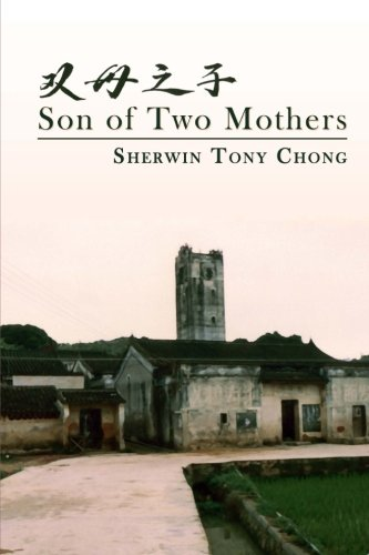 Son of Two Mothers pdf epub