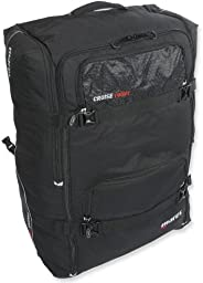 Mares Cruise Roller Tauchen Bag
