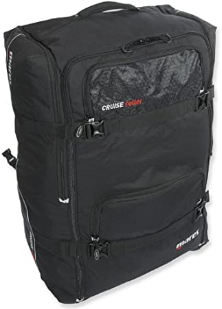 Details about  /Mares Cruise Backpack Dive Bag