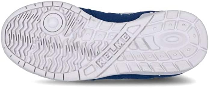 KELME - Trueno - 55786-151: Amazon.es: Zapatos y complementos