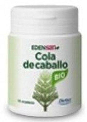 Dietisa Cola Caballo - 60 Comprimidos: Amazon.es: Salud y cuidado personal