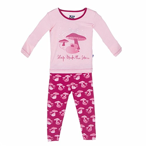 kickee-pants-little-girls-long-sleeve-pajama-set-rhododendron-field-mouse-2t