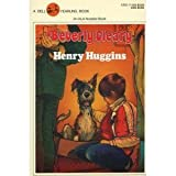 Henry Huggins, Beverly Cleary, 044043551X