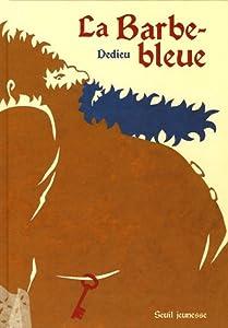 """Afficher """"La Barbe-bleue"""""""