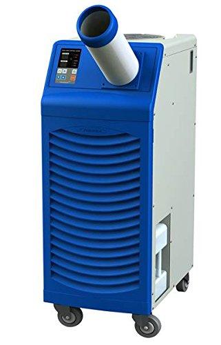AIRREX HSC-12, 1T Portable Spot Cooler, 1 Ton, Air Cooled