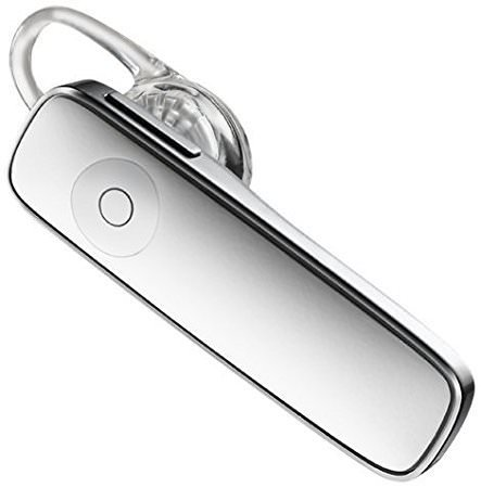 WELROCK Wireless Bluetooth 4.1 Headset with Mic Hand Free Feature
