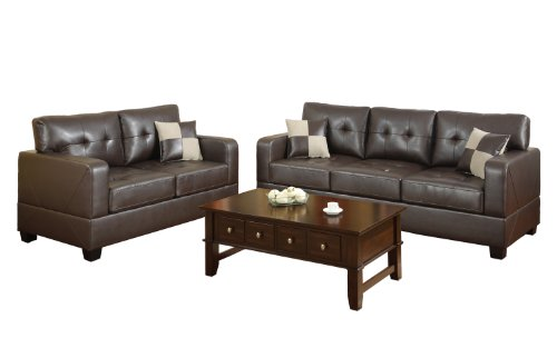 bobkona-toni-sofa-and-loveseat-dark-brown