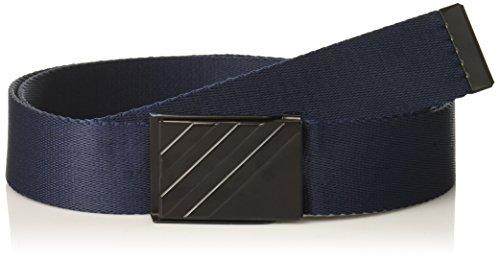 adidas Golf Men's Webbing Belt