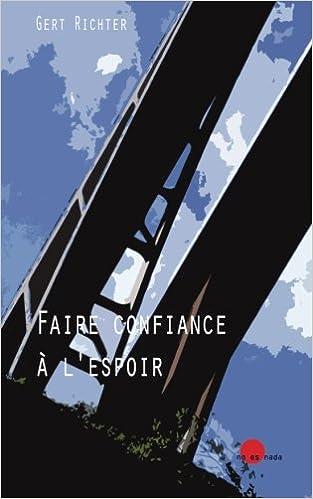 Être pluvieux (FICTION) (French Edition)