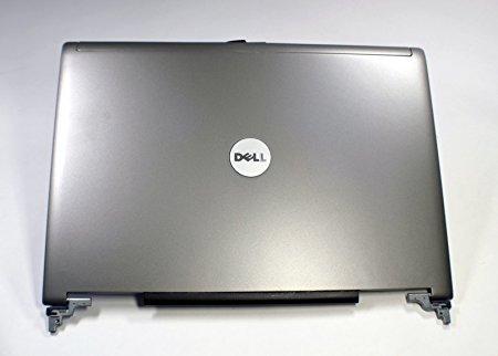 (New JD104 Genuine OEM Dell Latitude D620 D630 D631 14.1