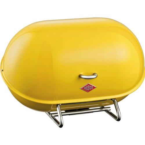 ( Wesco uxesuko bureddobin Lemon Yellow Single Breadboy 222101-19, 222101-19)
