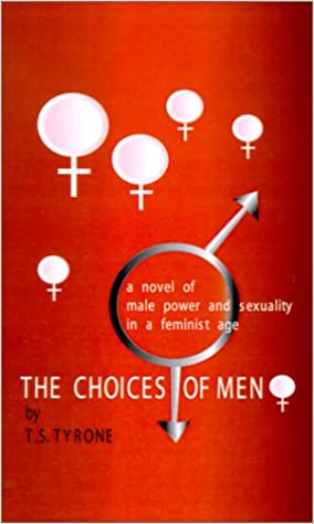 Mens sexuality book