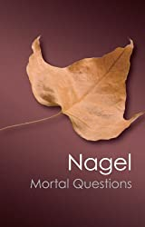 Mortal Questions (Canto Classics)