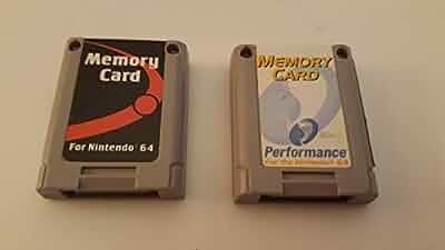 64 sd card amazon