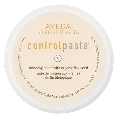 Aveda Control Paste - AVEDA Control Paste Finishing Paste 50ml - Pack of 2
