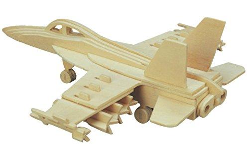 【メーカー再生品】 3DジグソーウッドクラフトDIY組み立てモデル 飛行機飛行機飛行機パズルキット 木製ハンドクラフト教育製品 子供用 B07BC9GW32 木製アートジグソーパズル玩具 子供用 DIYハンドメイド木製(ライトモード) B07BC9GW32, ぺんしる:a7a67a4f --- a0267596.xsph.ru