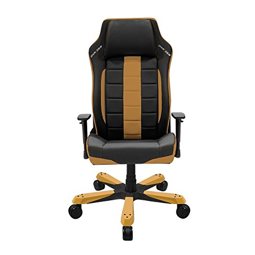 41HXXGqNetL - DXRacer-OHBE120-Racing-Bucket-Seat-Office-Chair-Gaming-Ergonomic-with-Lumbar-Support