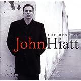 Best of John Hiatt