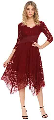 b6740be1d3113 Shopping S - Fit & Flare - Pattern: 3 selected - Color: 3 selected ...