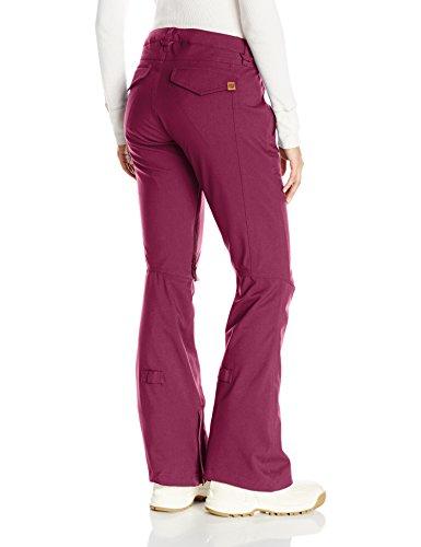 Burton Women's Vida Pants