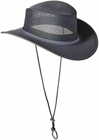 267ad5bc Shopping $50 to $100 - Cowboy Hats - Hats & Caps - Accessories - Men ...