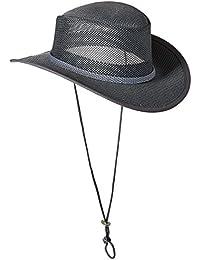 Men's Cowboy Hats | Amazon com