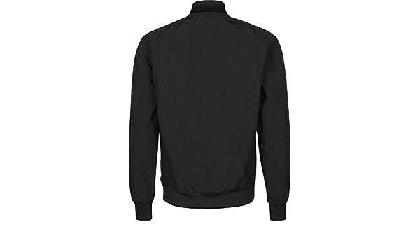 S Tt Deportes Hombre Chaqueta es Nmd Urban Adidas Negro Amazon YHCqRR