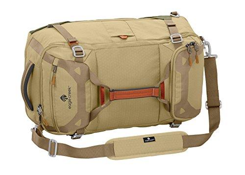 eagle-creek-load-hauler-expandable-luggage