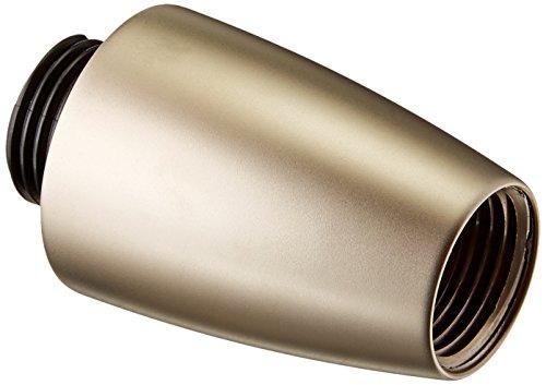 Moen Showerhead Parts - 5