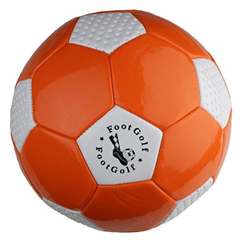 Regulation FootGolf Ball -