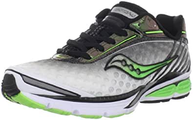 Amazon.com | Saucony Men's Powergrid Cortana | Running