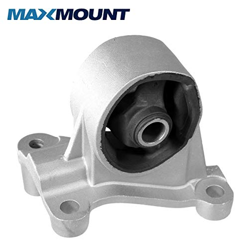 03 civic front motor mount - 3