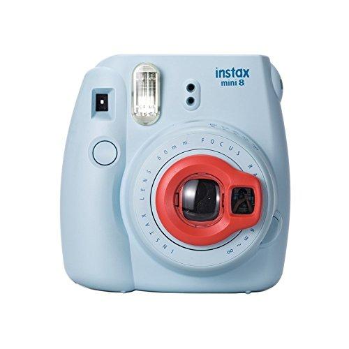 fujifilm-instax-mini-7s-mini-8-close-up-lens-self-portrait-mirror-pass-lanry-selfile-lens-for-fujifi