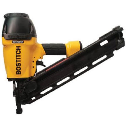 bostitch-f33pt-33-degree-paper-tape-framing-nailer-metal-connector-nailer