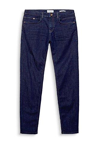 Jeans Blu blue Rinse Uomo Slim 900 Esprit dqva4Fgd