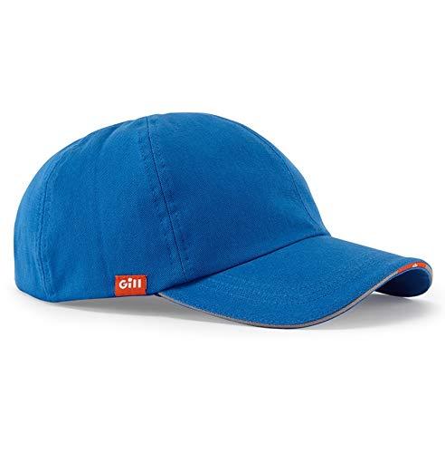 GILL Sailing Cap - Blue