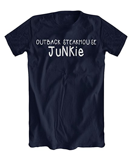 outback-steakhouse-junkie-t-shirt-mens-navy-xx-large
