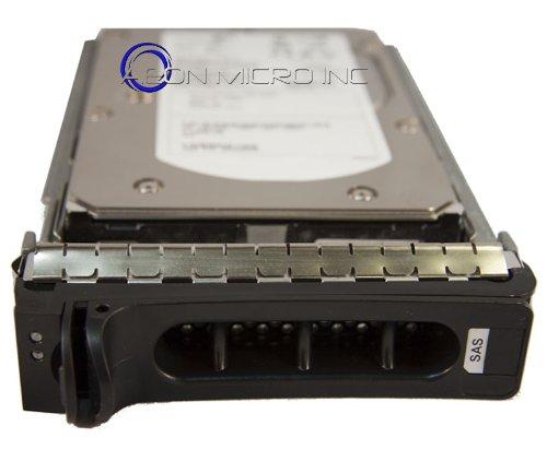 (Dell D981C SAS SATA 3.5