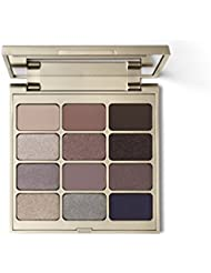 stila Eyes Are The Window Shadow Palettes, Soul