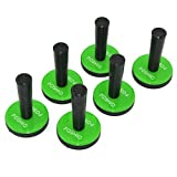 FOSHIO Super Strong Magnet Holder Vehicle Vinyl Graphic Wrapping Application Tool sign Gripper...