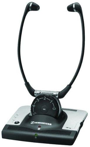 Sennheiser SET900 Wireless Assistive Listening