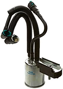 Purolator F65039 Fuel Filter