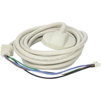 Amazon Com Hayward Glx Cell 15 25 25 Feet Cable Turbo