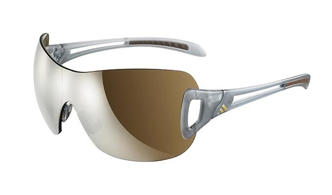 adidas eyewear Sonnenbrille Damen adilibria shield L a383