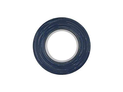 Premium Graphic Art & Whiteboard Gridding tape (Blue) 1/8