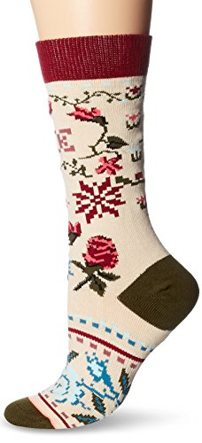 Stance Womens Pack Holiday Socks