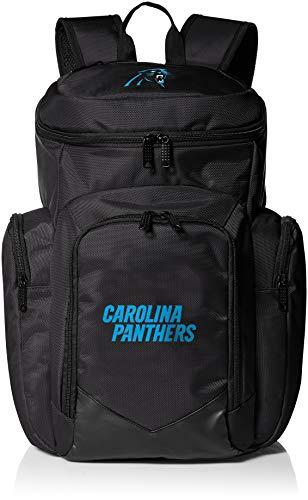 Carolina Panthers Traveler Backpack -