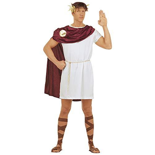 Mens Spartacus Costume Small Uk 38/40